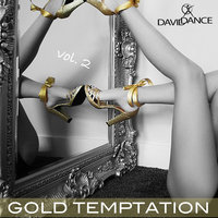 Gold Temptation, Vol. 2 — сборник