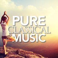 Pure Classical Music — Classical Study Music & Exam Study Classical Music, Classical Music for Relaxation and Meditation Academy, Classical Ballet Music Academy|Classical Music for Relaxation and Meditation Academy|Classical Study Music & Exam Study Classical Music, Classical Ballet Music Academy