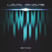 Method — Last Phase