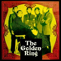 The Golden Ring, Persian Garage a Go-Go — The Golden Ring