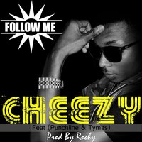 Follow Me — Punchline, Cheezy, Tymas