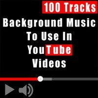 Background Music to Use in Youtube Videos — Stockmusic