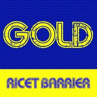 Gold: Ricet Barrier — Ricet Barrier