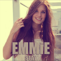 Stay — Emmie