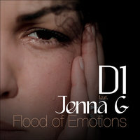 Floods of Emotions EP — D1