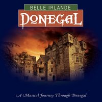Belle Irlande - Donegal — сборник