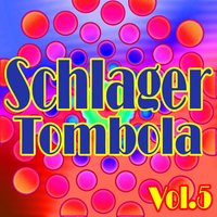 Schlager Tombola, Vol.5 — сборник