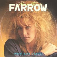 Pride and Lovers — Kate Farrow