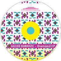 Diamond Ep — Guido Durante