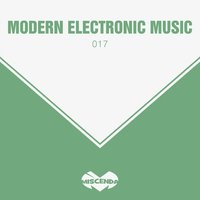 Modern Electronic Music, Vol. 17 — Cyclone