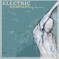 Respect Life - EP — Electric