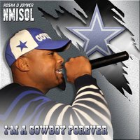 Im a Cowboy Forever - Single — NMISOL