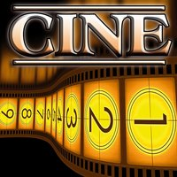 Film Music - Cine 3 — The Hollywood Orchestra