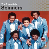 Essentials — The Spinners