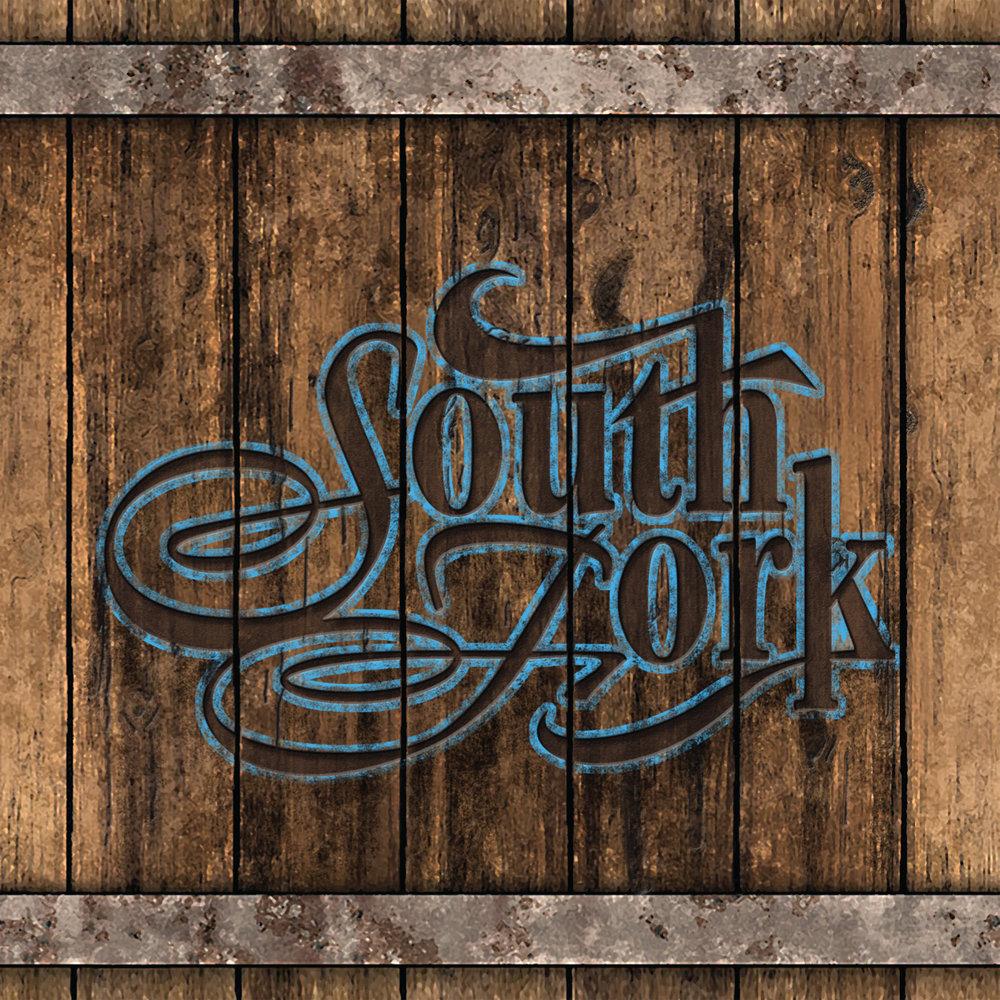south fork lesbian singles Clark fork clifton coeur d  more idaho swingers ads  swingers in rhode island swingers in south carolina swingers in south dakota swingers in tennessee.