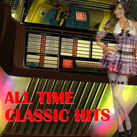 All Time Classic Hits — сборник