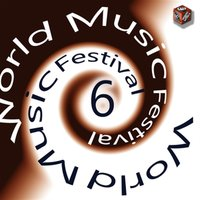 World Music Festival, Vol. 6 — сборник