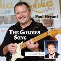 The Goldies Song — Paul Bryant