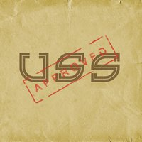 Approved — USS (Ubiquitous Synergy Seeker)
