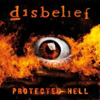 Protected Hell — Disbelief