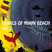 Pearls of Miami Beach vol. 1 — сборник