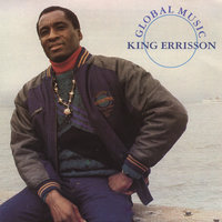 Global Music — King Errisson