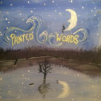 Painted Words — Guthrie