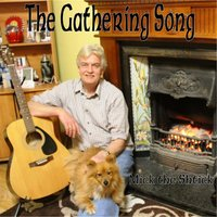 The Gathering Song — Mick the Shtick