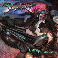 Ultra Beatdown — DragonForce