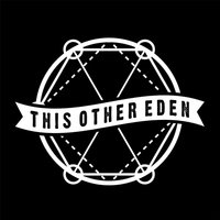 # P.T. F. K. — This Other Eden