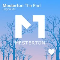 The End — Mesterton