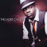 The Ladies Choice: Where Romance Meets Swagger — C. Brasco