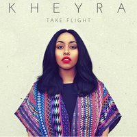 Take Flight — Kheyra