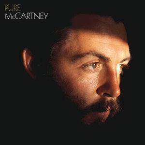 Paul McCartney - Save Us