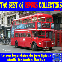 The Best of Red Bus Collection — сборник