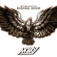 40 Years and Still Riding High — Moxy