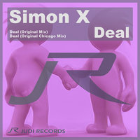 Deal — Simon X