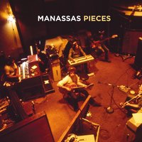Pieces — Manassas