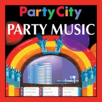 Party City Party Music — Party City
