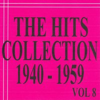 The Hits Collection, Vol. 8 — сборник