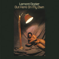 Out Here On My Own — Lamont Dozier