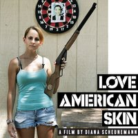 Love American Skin (Soundtrack) — сборник