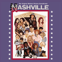 Nashville - The Original Motion Picture Soundtrack — сборник