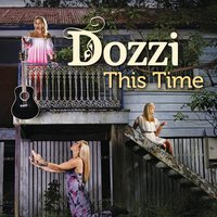 This Time — Dozzi