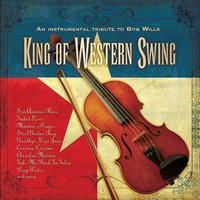 King Of Western Swing — Craig Duncan