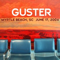 Live in Myrtle Beach, SC - 6/17/04 — Guster
