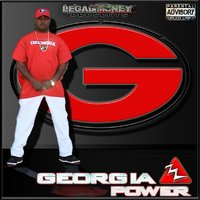 Georgia Power — Piggy P