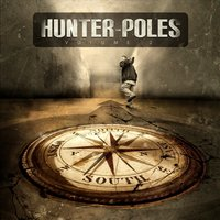 Hunter Poles, Vol. 2 — сборник