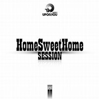 Home Sweet Home Chapter 2 — сборник