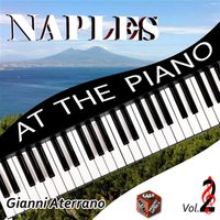 Naples at the Piano, Vol. 2 — Gianni Aterrano